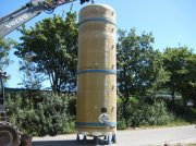Silo типа Sonstige Silo-Tank 22000liter, Gebrauchtmaschine в Assen