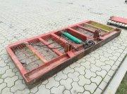 Silo des Typs Sonstige SILOVERTEILER-SCHILD, Gebrauchtmaschine in Mühlengeez