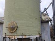 Sonstige Tunetank 100m3 siloz