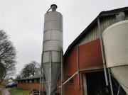 Sonstige UN 33 32,6 m3 siló