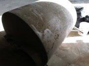 Silo типа Sonstige Vandtank på stativ ca. 500 L, Gebrauchtmaschine в Egtved