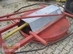 Silo des Typs Sonstige VLIEBO TELLERVERTEILER в Büchlberg