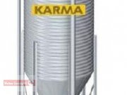 Unia Karma-Araj Силосная башня