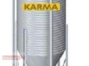 Unia Karma-Araj siloz