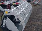 Siloentnahmegerät & Verteilgerät typu  Sonarol Greifschaufel w Siekierczyn