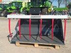 Siloentnahmegerät & Verteilgerät typu  Sonarol Krokodilschaufel w Siekierczyn