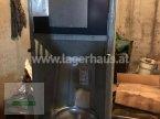 Siloentnahmegerät & Verteilgerät des Typs Alfa Laval FÜTTERUNGSAUTOMAT in Pregarten