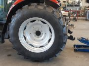 Siloentnahmegerät & Verteilgerät типа Alliance Farmpro II 420/85R34, Gebrauchtmaschine в Tamsweg