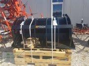 Siloentnahmegerät & Verteilgerät типа Alö Powergrab 185 mit EURO - Aufnahme, Neumaschine в Gerstetten