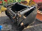 Siloentnahmegerät & Verteilgerät des Typs Alö Silocut 150 SE Euro in Neuhof - Dorfborn