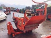 ALTEC DR 280 PA Dispozitiv de scoatere din siloz și distribuitor