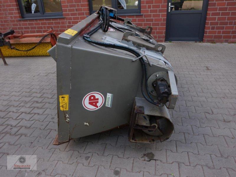 Siloentnahmegerät & Verteilgerät a típus AP VDC 2000 VZU/FB EB2, Gebrauchtmaschine ekkor: Barßel Harkebrügge (Kép 3)