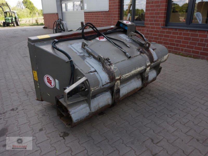Siloentnahmegerät & Verteilgerät a típus AP VDC 2000 VZU/FB EB2, Gebrauchtmaschine ekkor: Barßel Harkebrügge (Kép 2)