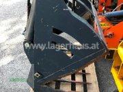 Siloentnahmegerät & Verteilgerät типа Avant SILOZANGE 2 ZYLINDER MIT AVANT AUFNAHME, Gebrauchtmaschine в Pregarten