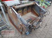 Siloentnahmegerät & Verteilgerät des Typs Baas Trima 1,70M, Gebrauchtmaschine in Bockel - Gyhum