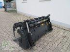 Siloentnahmegerät & Verteilgerät des Typs Baas Silagezange in Markt Schwaben