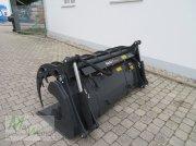 Siloentnahmegerät & Verteilgerät typu Baas Silagezange, Neumaschine w Markt Schwaben