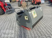Siloentnahmegerät & Verteilgerät типа Bressel & Lade Silozange A S 1360mm, Neumaschine в Burgkirchen