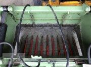 Bressel & Lade Silozange A136 Euro Устройства для выемки и раздачи силоса