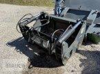 Siloentnahmegerät & Verteilgerät des Typs Bressel & Lade Silozange A136 mit HV in Burgkirchen