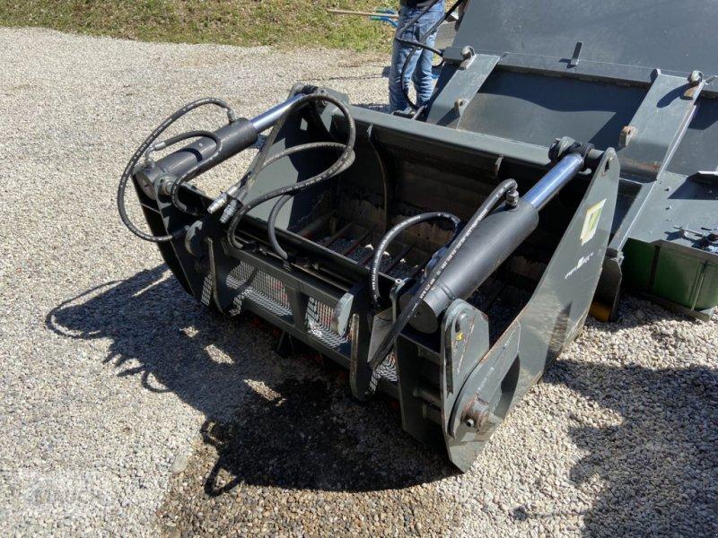 Siloentnahmegerät & Verteilgerät a típus Bressel & Lade Silozange A136 mit HV, Gebrauchtmaschine ekkor: Burgkirchen (Kép 1)