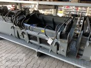 Bressel & Lade Silozange A157 mit Euro Устройства для выемки и раздачи силоса