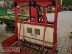 Siloentnahmegerät & Verteilgerät des Typs BVL 110 HI BLOCKSCHNEIDER in Fahrenkrug