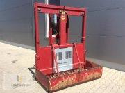 Siloentnahmegerät & Verteilgerät tip BVL 145 HDW, Gebrauchtmaschine in Neuhof - Dorfborn