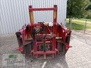 Siloentnahmegerät & Verteilgerät типа BVL 180 HA, Gebrauchtmaschine в Rhede / Brual