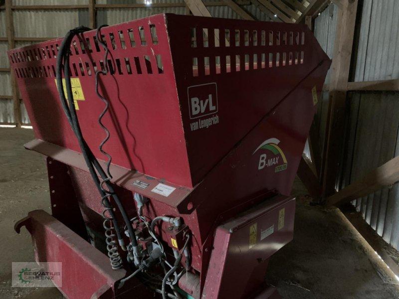 Siloentnahmegerät & Verteilgerät des Typs BVL B Max 1700, Gebrauchtmaschine in Prüm (Bild 4)