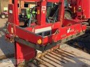 Siloentnahmegerät & Verteilgerät типа BVL Megastar 110, Gebrauchtmaschine в Lensahn