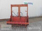 Siloentnahmegerät & Verteilgerät des Typs BVL Siloschneider 1,70 m, Gebrauchtmaschine in Wildeshausen