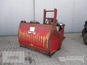 BVL Siloschneidzange H 180 HA Siloentnahmegerät & Verteilgerät