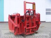Siloentnahmegerät & Verteilgerät типа BVL Silozange, Gebrauchtmaschine в Norden