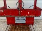 Siloentnahmegerät & Verteilgerät типа BVL Topstar 145 D в Hartberg
