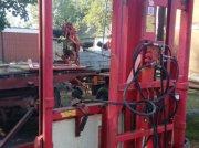 Siloentnahmegerät & Verteilgerät typu BVL Topstar 145 H, Gebrauchtmaschine w Stedesand