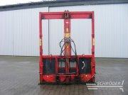 Siloentnahmegerät & Verteilgerät типа BVL Topstar 170 D, Gebrauchtmaschine в Lastrup