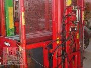BVL Topstar 170 HEW Устройства для выемки и раздачи силоса