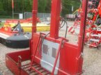 Siloentnahmegerät & Verteilgerät des Typs BVL Topstar 170 ekkor: Itterbeck