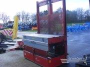 BVL TopStar 195 EL Устройства для выемки и раздачи силоса