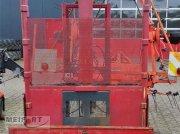 BVL TOPSTAR 195 H Siloentnahmegerät & Verteilgerät