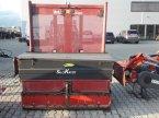 Siloentnahmegerät & Verteilgerät des Typs BVL Topstar H145 mit Silokatze in Sulingen