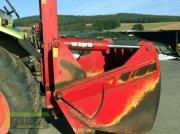 BVL V Load Shear 180 Siloentnahmegerät & Verteilgerät