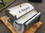 Siloentnahmegerät & Verteilgerät des Typs De Laval Opti Duo Neu !!! ekkor: Münzkirchen