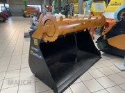 Siloentnahmegerät & Verteilgerät типа Emily Frässchaufel mit Fester oder mobiler Fräse, Neumaschine в Burgkirchen