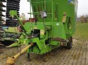 Siloentnahmegerät & Verteilgerät типа Faresin TMRV 1200 WINNER, Gebrauchtmaschine в Nienburg