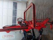Siloentnahmegerät & Verteilgerät des Typs Fella SD 95, Gebrauchtmaschine in Groß-Umstadt
