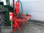 Siloentnahmegerät & Verteilgerät des Typs Fella SD130 Blockschneider in Kanzach