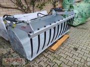 Siloentnahmegerät & Verteilgerät типа Fliegl DSSF 2250mm, Neumaschine в Groß-Umstadt