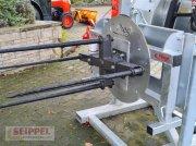 Siloentnahmegerät & Verteilgerät типа Fliegl RBA Ballenauflöser, Neumaschine в Groß-Umstadt